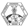 Institute of Electronics Engineers of the Phil. Inc.