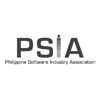 Philippine Software Industry Association